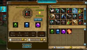 Enchant equipment.png