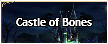 Boss map castle of bones.png