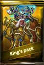 King's pack.png
