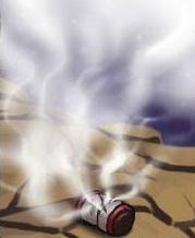 Card bg Smoke Screen.jpg