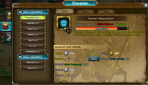 Reputation info.png