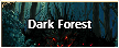 Boss map dark forest.png