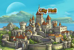 City Hall.png