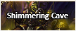 Boss map shimmering cave.png