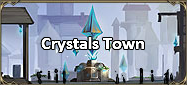 Crystals Town.png