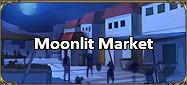 Moonlit Market.png