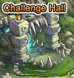 Challenge Hall.png