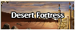 Boss map desert fortress.png