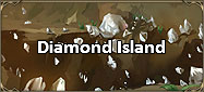 Diamond Island.png