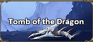 Tomb Of The Dragon.png