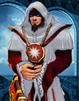 Priest2.png