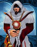 Инквизитор Света