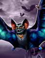 Вампир (Мышь).PNG