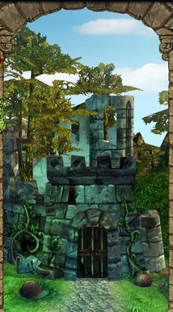 Старый-замок.png