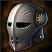 Шлем великого основателя Инзельбурга