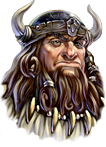 Face barbarian Odin.png