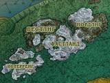 Северный Винланд