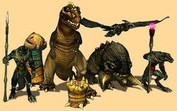 Ящеры.jpg