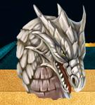 Великие драконы