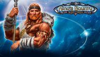 Kings-Bounty-Воин-Севера- 0.jpg