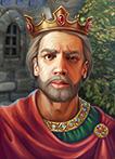 Король Теодор VI