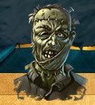 Зажиточный-зомби.jpg