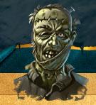 Зажиточный зомби