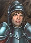 Рыцарь Бернар