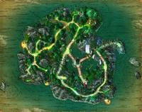 Map elona.png