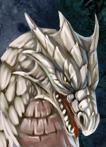 Cface dragon white.png