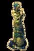СвятаяСтатуя.PNG