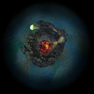 Radar turtle island.png