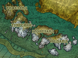 Южный Винланд