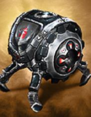 Дроид-страж