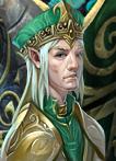 Король Элиот