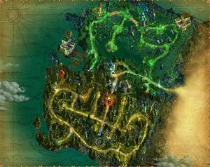 Map darion3 02.png