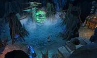 Пещера Туманов