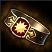Кольцо великого короля Драгандора.png