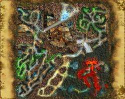 Map dragondor.png