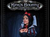 King's Bounty: Тёмная сторона
