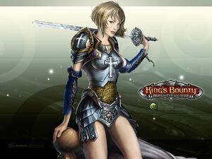 KB princess02 1280.jpg