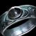 СеребряноеКольцо