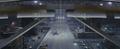 Statesman Hangar