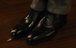 Kingsman shoes.png