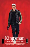 Kingsman1-cover-D-web72