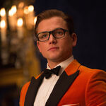MR-PORTER-Channing-Tatum-Kingsman-The-Golden-Circle-menswear-style-4-678x1017.jpg