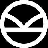 Kingsman symbol.jpg