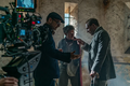 The King's Man (NYCC BTS)