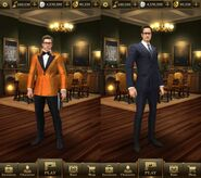 Kingsman-The-Golden-Circle-characters