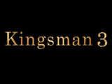 Kingsman: The Blue Blood